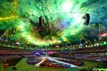 Breaking Down the Closing Ceremony's Best Moments