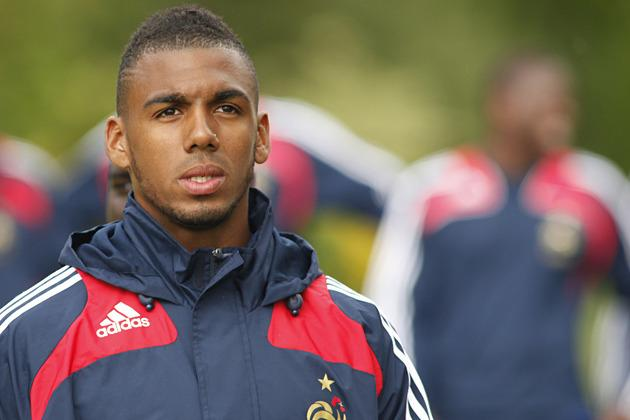 Tottenham Transfer News: Spurs Make £9.5M Offer for Yann M'Vila