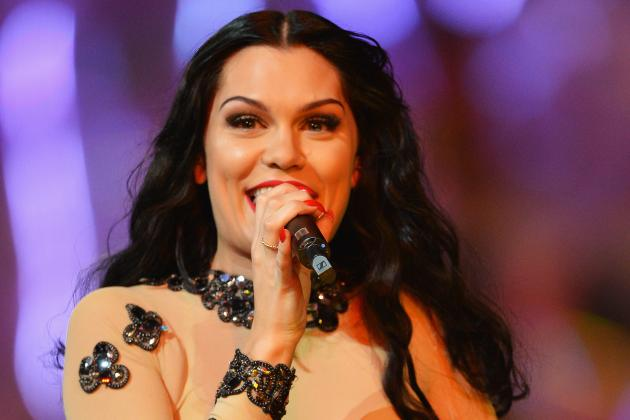 Olympic Closing Ceremony 2012: Biggest Flops from Star-Studded Spectacle