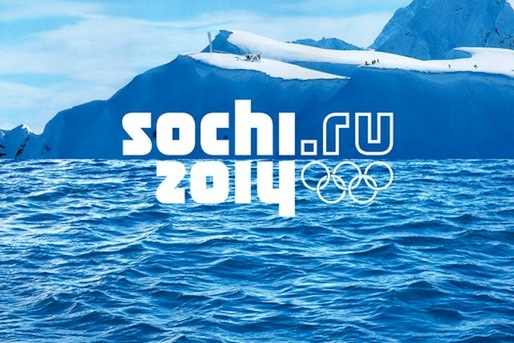 2014 Olympics: Why Sochi 2014 Will Pale in Comparison to London 2012