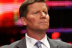 Why WWE Needs to Bring Back a 'John Laurinaitis' General Manager ASAP