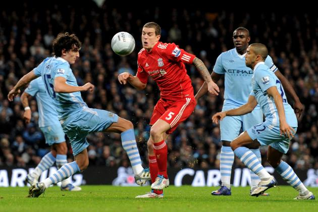 Daniel Agger: Why the Liverpool Defender Would Be a Great Signing for Man City