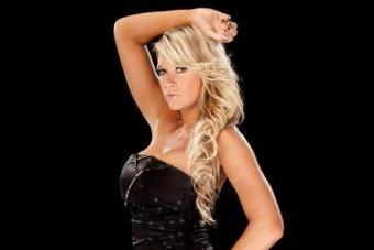 WWE: Analyzing Kelly Kelly's Decline as the No. 1 Diva