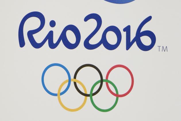 Brazil Plans Big Spending to Improve Medal Haul in 2016