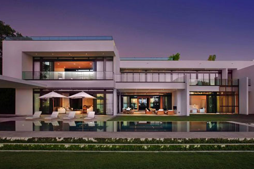 A-Rod Selling Miami Mansion