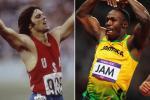 Bruce Jenner Blasts 'Delusional' Usain Bolt