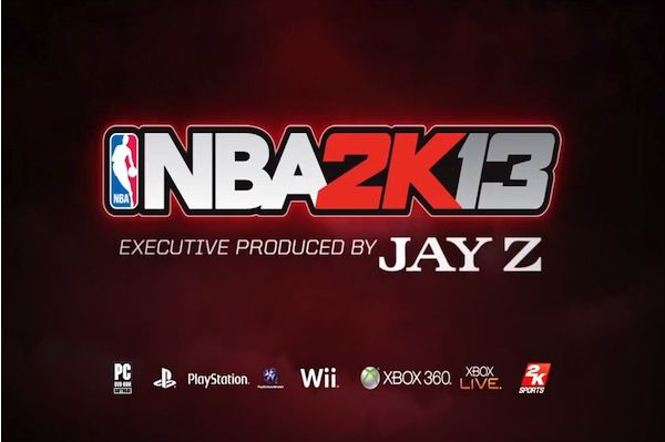 NBA 2K13: Latest Updates, Release Date, New Features, Info and More