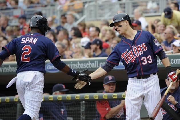 Justin Morneau: What Recent Hot Streak Means for His Future in Minnesota