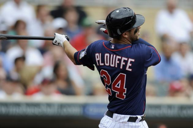 Minnesota Twins: Trevor Plouffe Returns Knowing That the Time to Perform Is Now