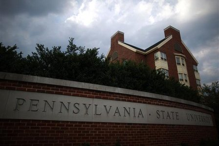 Penn State Sanctions: Accreditation Warning Is Bad News, but Not the Worst News