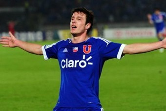 Angelo Henriquez: Young Striker Is Smart Move for Future of Manchester United