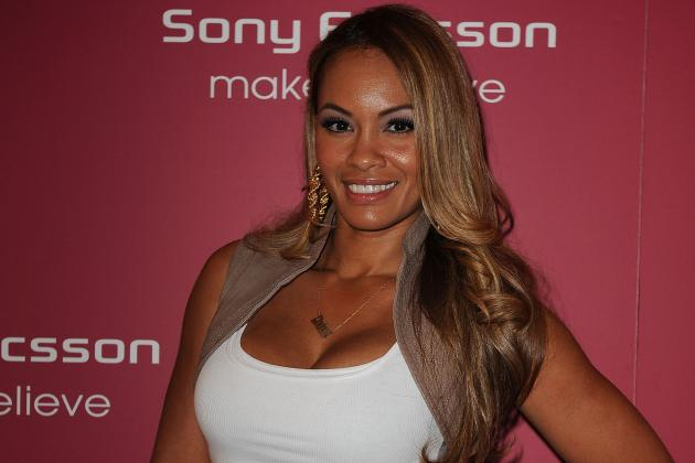 Evelyn Lozada Will Still Have a Reality TV Future Despite Canceled Series