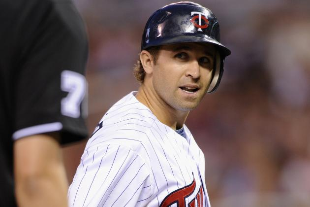 Minnesota Twins: Why Optioning Brian Dozier Now Is Best Long-Term Move