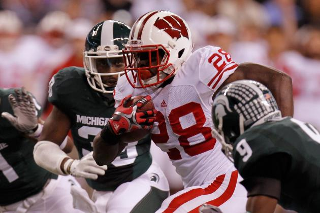 College Football: Wisconsin Badgers Season Preview