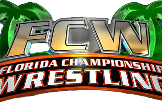 WWE News: Florida Championship Wrestling Officially Becomes NXT Wrestling