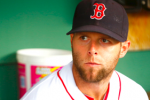 Pedroia: Bobby V Shouldn't Be Fired