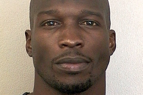 Chad Johnson Divorce: Beverly Shiner Claims to Have Had an Affair with Johnson