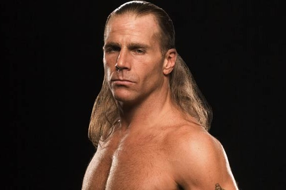 WWE Rumors: Shawn Michaels, CM Punk, SmackDown Spoilers and Wednesday's WWE Buzz
