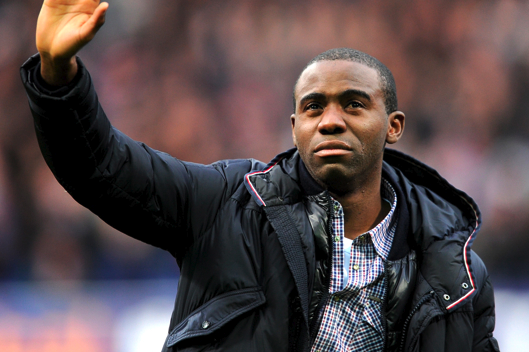 Fabrice Muamba Announces Retirement Due to Health Concerns
