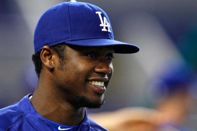 Was Los Angeles Dodgers' All-in Approach at MLB Trade Deadline a Winning One?