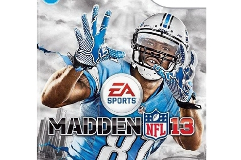 Madden 13 Player Ratings: Most Puzzling Quarterback Ratings