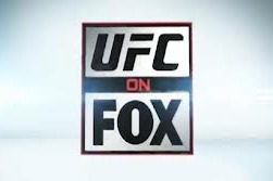 UFC on FOX 5: Will This Be the Breakthrough Card for the UFC on FOX?