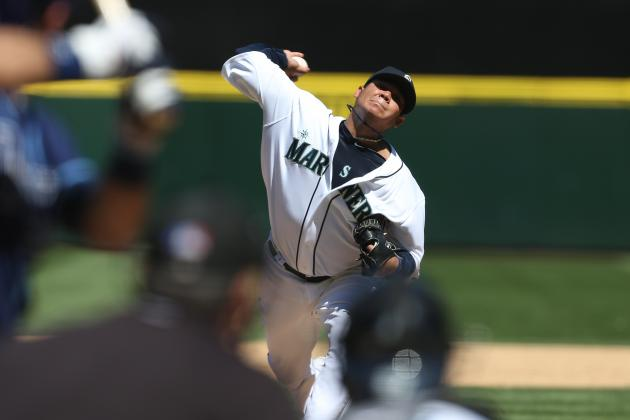 Felix Hernandez Perfect Game: Why Perfect Games Have Lost Their Luster