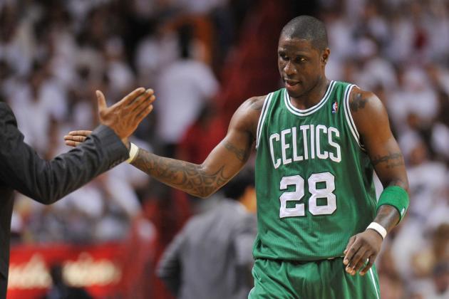 NBA Free Agency Rumors: Mickael Pietrus Is Best Option for Milwaukee Bucks