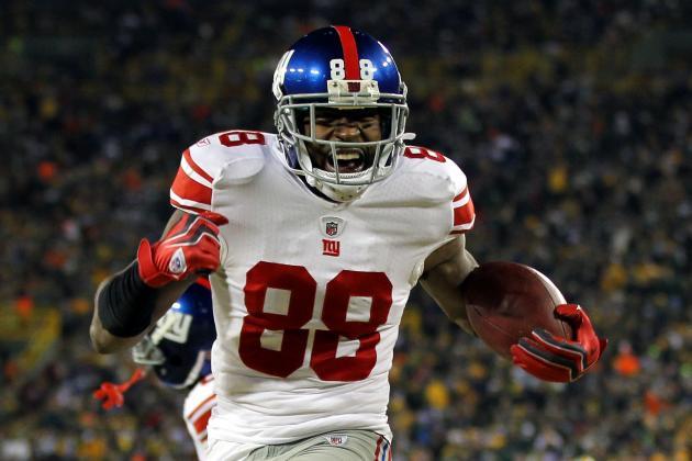 New York Giants Preseason: Latest Buzz on Player Injuries