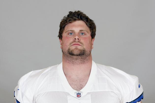 Dallas Cowboys Preseason: Latest Buzz on Players' Injuries