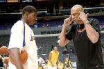 Kareem Takes Some Shots at Andrew Bynum