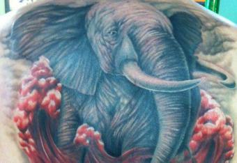 Alabama-fan-tattoo-roll-tide_crop_exact