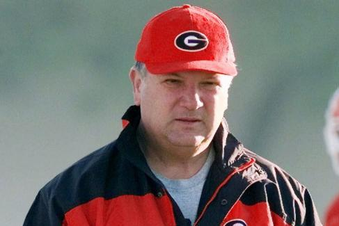Jim Donnan: Former Georgia Football Coach Faces Federal Charges for Ponzi Scheme
