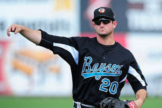 Baltimore Orioles Top Under-the-Radar Hitting Prospects, Each Minor League Level