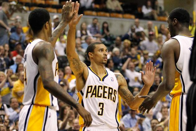 NBA Free Agents 2012: Big Contracts Teams Will Regret Giving