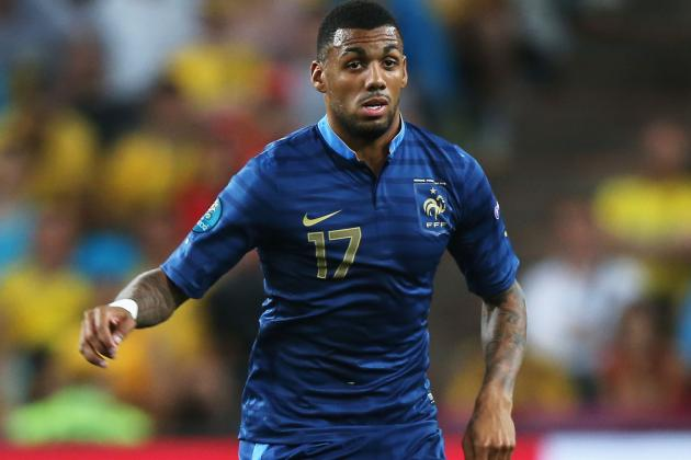 Arsenal Transfer Rumors: Yann M'Vila Would Add Much-Needed Depth to Gunners