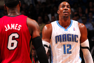 Los Angeles Lakers: How Dwight Howard Trade Was Designed to Beat Miami Heat