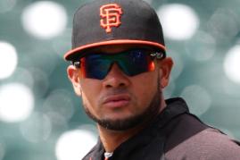 Melky Cabrera Suspension Stirs Revulsion for Baseball Fan