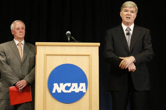 Penn State Sanctions: Why the NCAA May Regret Its Decision