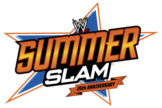 WWE Summerslam 2012: Will Card Be Worthy of No. 2 Show of the Year?