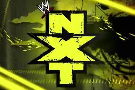 WWE: Using the NXT Show Now as a Farm League System Is Smart for the Future