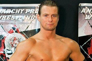 One Legged Star Zach Gowen Recalls Busting Vince McMahon Open and More