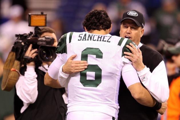 Giants vs. Jets: What Gang Green Fans Should Watch for in Preseason Week 2