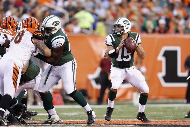 Tim Tebow: New York Jets Will Pay for Mindless Publicity Stunt