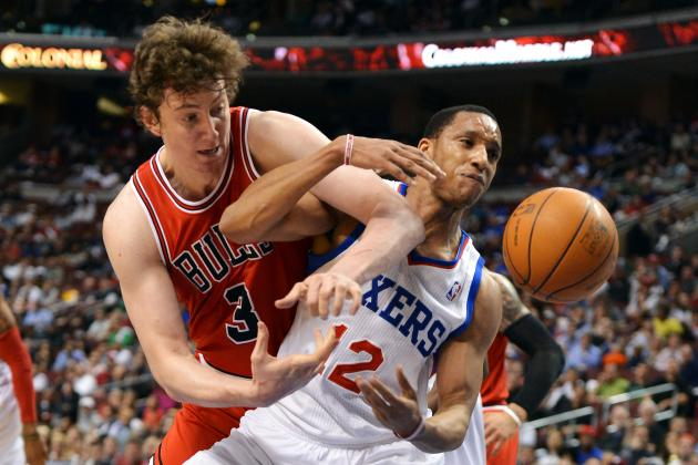 Omer Asik Is the Answer for the Houston Rockets at Center