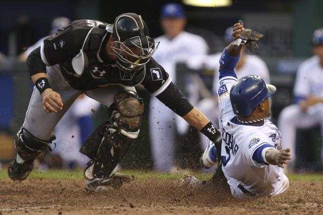 Chicago White Sox: Kansas City Continues to Be a Royal Pain