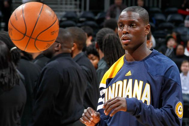 Dallas Mavericks: Why Darren Collison Is a Major Upgrade over Jason Kidd