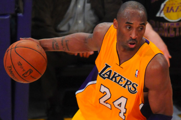 Why the Los Angeles Lakers Have the Best Starting Lineup in the NBA