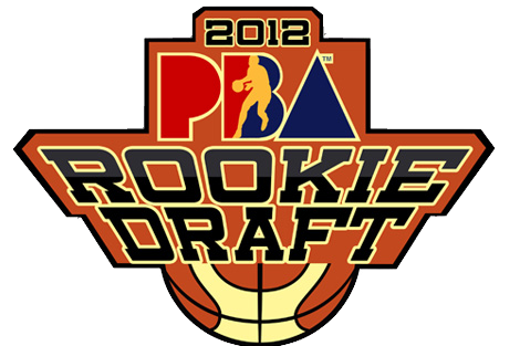 PBA Draft 2012: Winners and Losers of Philippine Basketball's D-Day