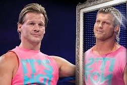 WWE SummerSlam 2012: Why Ziggler vs. Jericho Is Real Main Event of SummerSlam
